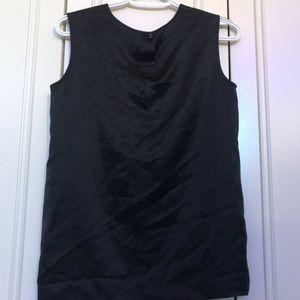 Small Womens Chanel Midi Dress